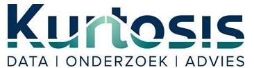 Logo Kurtosis