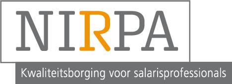 NIRPA logo tagline_fc
